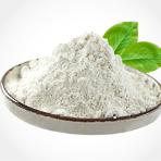 D-Aspartic Acid