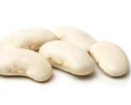 White-Kidney Bean